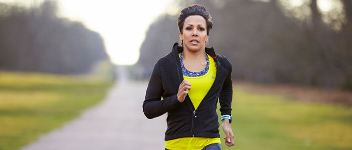 Kelly-Holmes-banner 735