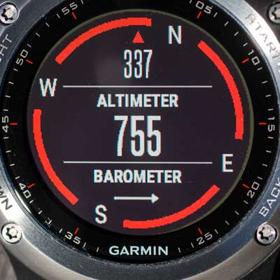 garmin-fenix3-abc-bar kompas wys