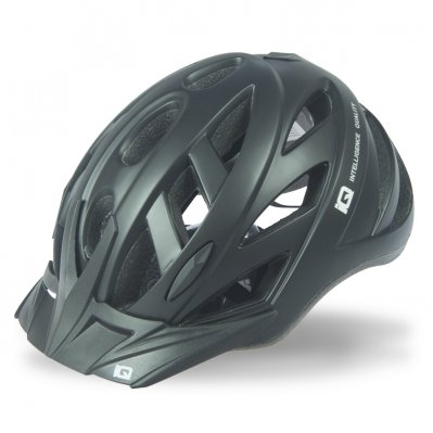 Kask rowerowy TOUR