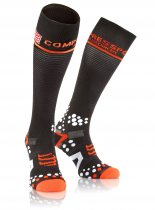 COMPRESSPORT Fullsocks v2.1 skarpety kompresyjne
