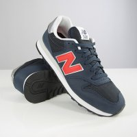 NEW BALANCE GM500 buty