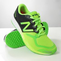 NEW BALANCE M1980 buty do biegania