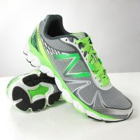 NEW BALANCE M880v4 buty do biegania