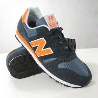 NEW BALANCE ML373 buty