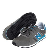 NEW BALANCE ML400 buty