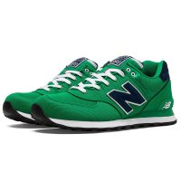 NEW BALANCE ML574 buty