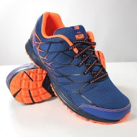 NEW BALANCE MT330 buty do biegania