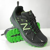NEW BALANCE MT610v4 buty do biegania
