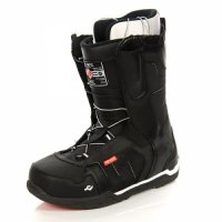 RIDE Flight buty snowboardowe