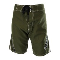 RIPZONE Applique boardshorty