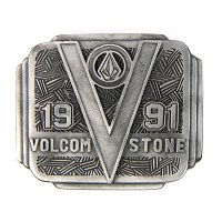 VOLCOM 1991 Belt klamra do paska