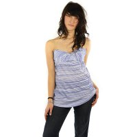 VOLCOM Boardwalk bluzka