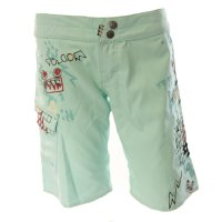 VOLCOM Crossword boardshorty damskie