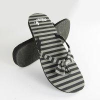 VOLCOM Easy-flops for women