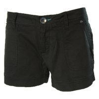 B091905 Fordy 4in Short BLK
