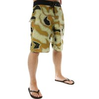 VOLCOM Foster boardshorty