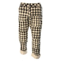 B1111052 Frochikie Relaxed Chino Pld