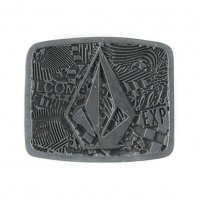 VOLCOM Full Stone klamra do paska
