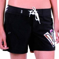 VOLCOM Going Under boardshorty damskie