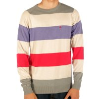 VOLCOM Rebel sweter