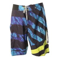 VOLCOM The Frizzo boardshorty