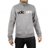 VOLCOM To The Point bluza