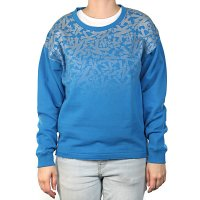 ZOO YORK Fall Box Crew bluza damska