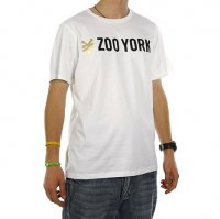 ZOO YORK Straight Core koszulka