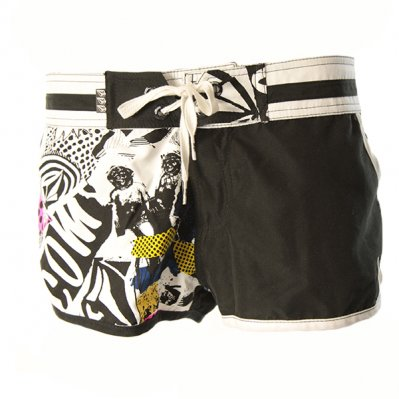 VOLCOM Double Trouble boardshorty damskie