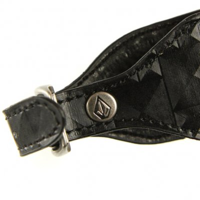 VOLCOM Emboss Me Around bransoleta