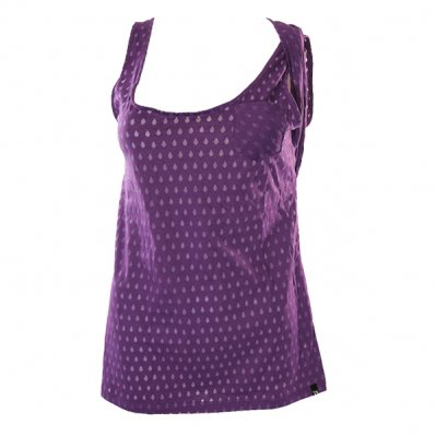 VOLCOM Lightening Bolt Tank bluzka