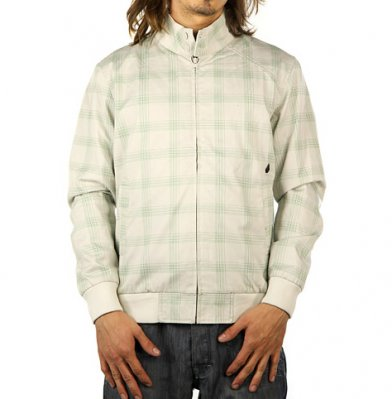 VOLCOM Oxford Pls II kurtka